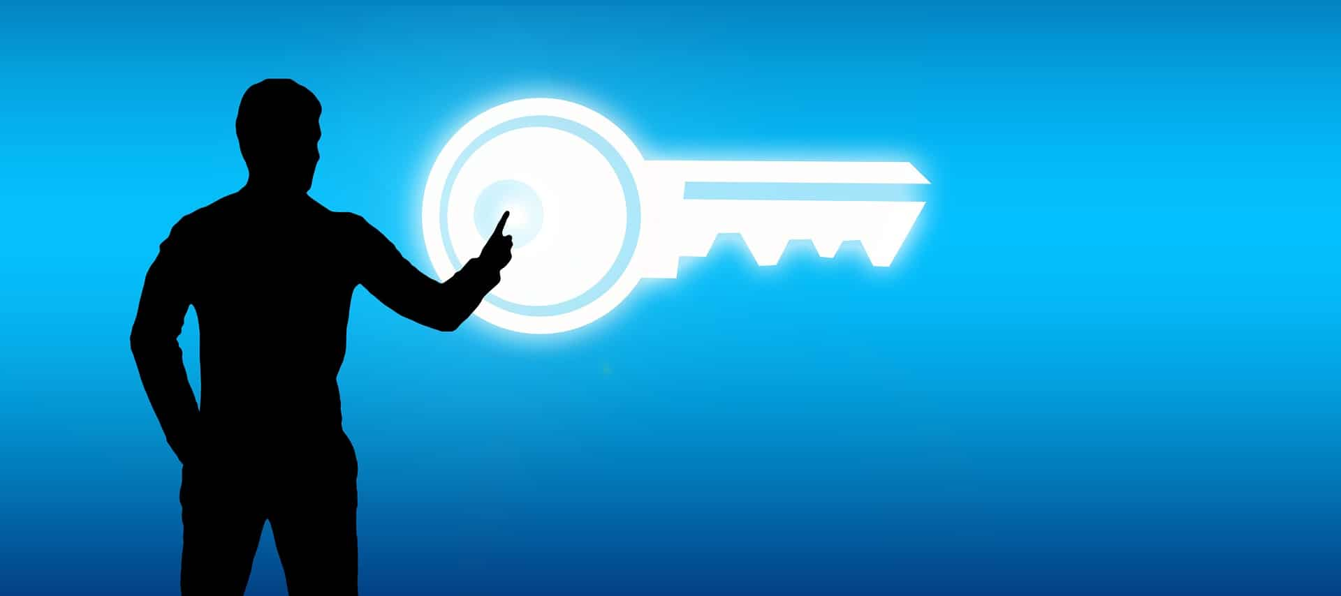 The importance of having the right access control system